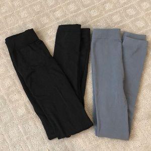 Fleece Legging Bundle